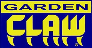 Gartenkralle Garden Claw Gold Informationen Wissenswertes